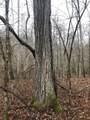 0 Bell Branch Rd - Photo 23