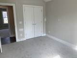1308 Litton Ave - Photo 17