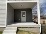 1308 Litton Ave - Photo 19