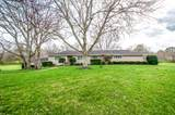 109 Beechlawn Dr - Photo 41