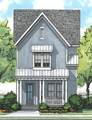 MLS# 2236973 - 948 Horizon Drive, Lot # 2050 in WESTHAVEN Subdivision in Franklin Tennessee - Real Estate Home For Sale