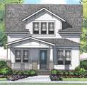 MLS# 2236999 - 954 Horizon Drive, Lot # 2051 in WESTHAVEN Subdivision in Franklin Tennessee - Real Estate Home For Sale