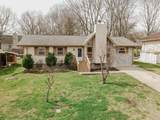 3105 Goodwin Dr - Photo 1