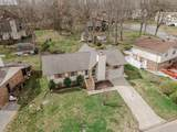 3105 Goodwin Dr - Photo 28