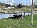3025 Clear Creek Rd - Photo 3