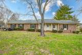 MLS# 2237046 - 919 Craig St in Halewood Ests Add 4 Subdivision in Gallatin Tennessee - Real Estate Home For Sale