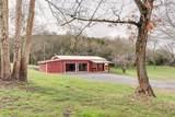 851 Shelbyville Hwy - Photo 41