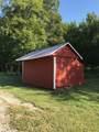 851 Shelbyville Hwy - Photo 44