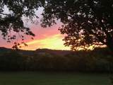 851 Shelbyville Hwy - Photo 49