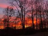 851 Shelbyville Hwy - Photo 8