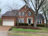 MLS# 2237106 - 518 Antebellum Ct in Founders Pointe Sec 9 Subdivision in Franklin Tennessee - Real Estate Home For Sale