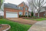 518 Antebellum Ct - Photo 2
