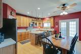 518 Antebellum Ct - Photo 11