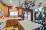 518 Antebellum Ct - Photo 12