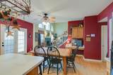 518 Antebellum Ct - Photo 13