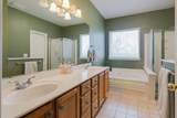 518 Antebellum Ct - Photo 16