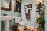 518 Antebellum Ct - Photo 18