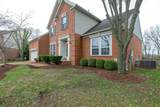 518 Antebellum Ct - Photo 3