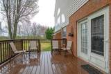 518 Antebellum Ct - Photo 27