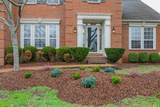 518 Antebellum Ct - Photo 4