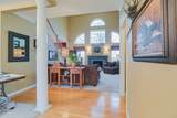 518 Antebellum Ct - Photo 6