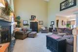 518 Antebellum Ct - Photo 8