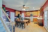 518 Antebellum Ct - Photo 10