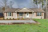 MLS# 2237157 - 685 Sylvis Rd in Lamastus Subd Subdivision in Dickson Tennessee - Real Estate Home For Sale