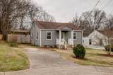 821 W Mckennie Ave - Photo 2