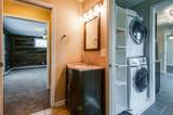 821 W Mckennie Ave - Photo 13