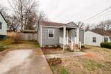 821 W Mckennie Ave - Photo 3
