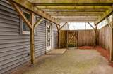 821 W Mckennie Ave - Photo 21