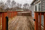821 W Mckennie Ave - Photo 22