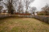 821 W Mckennie Ave - Photo 23