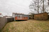821 W Mckennie Ave - Photo 25