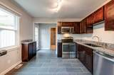 821 W Mckennie Ave - Photo 8