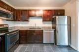 821 W Mckennie Ave - Photo 9
