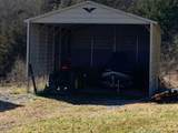 200 Booneville Rd - Photo 25