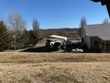 200 Booneville Rd - Photo 29
