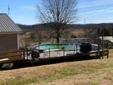 200 Booneville Rd - Photo 32