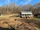 1551 Buck Smith Rd - Photo 1