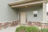 1715 Warmingfield Dr - Photo 4