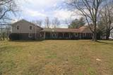 MLS# 2237254 - 1012 Tanglewood Ct in Hidden Valley Subdivision in Hermitage Tennessee - Real Estate Home For Sale