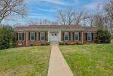 463 Manor Cir - Photo 1