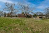 463 Manor Cir - Photo 40