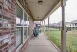 4322 Whirlaway Drive - Photo 29