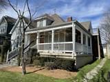 910 Montrose Ave - Photo 2