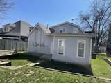 910 Montrose Ave - Photo 38