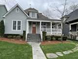 910 Montrose Ave - Photo 40