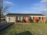 2714 Fortland Dr - Photo 1